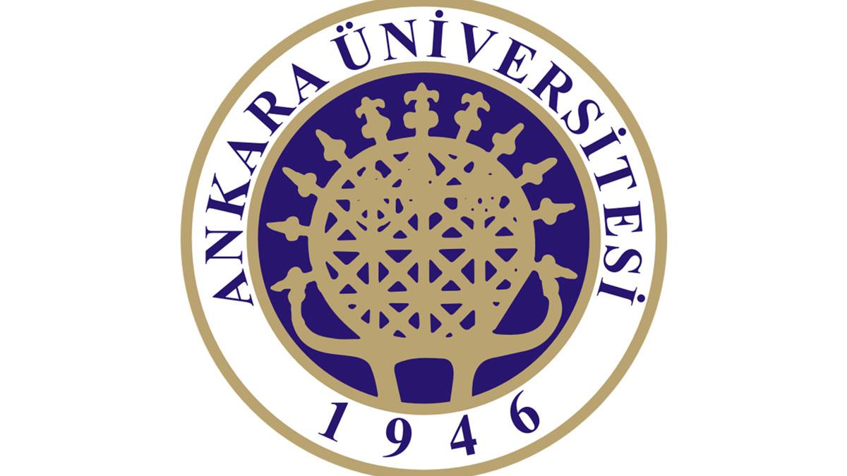 Ankara Üniversitesi'nden 'taciz nedeniyle yönetmelik değişti' haberiyle ilgili açıklama