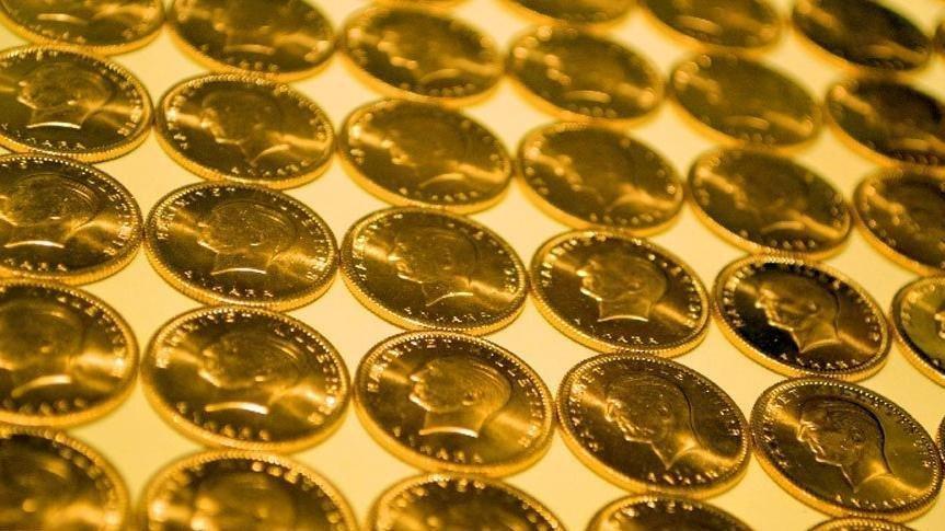 Altın almak için uygun zaman mı? Uzmanlar altın fiyatlarını değerlendirdi
