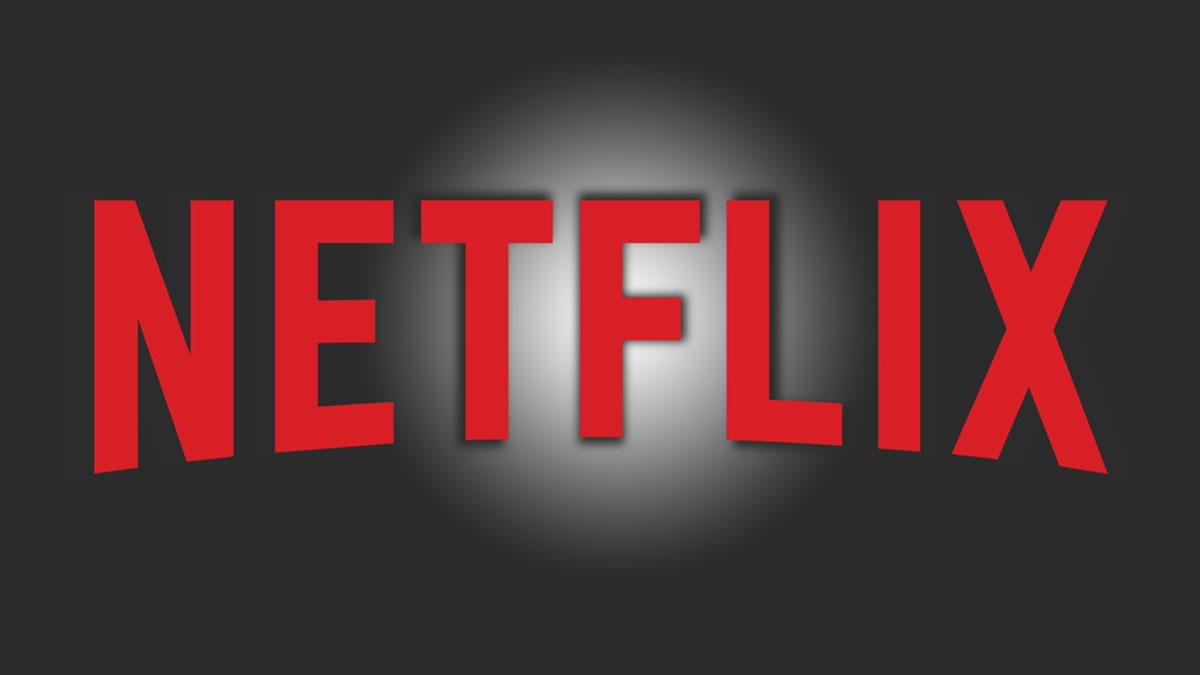 Netflix'te yeni dönem! Kararsız izleyiciler sevinecek
