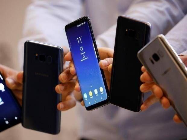 """Android'de """"geri tuşu"""" tarih mi oluyor?"""