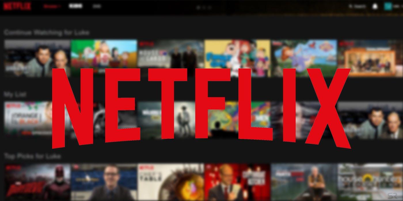 Netflix'ten ABD'de zam kararı