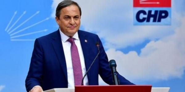 """""""İstanbul'da seçimlerin yenilenmesi söz konusu değil"""""""