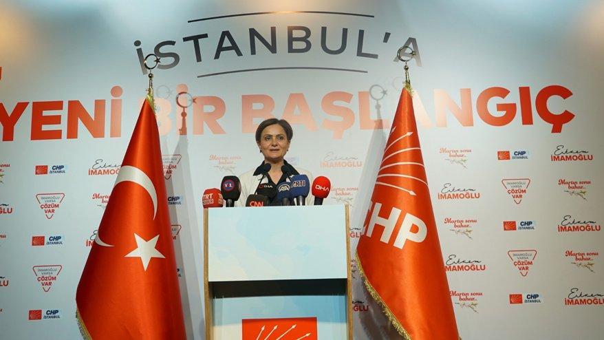 """""""Oyunu bozmasaydık AKP işi bitirecekti"""""""