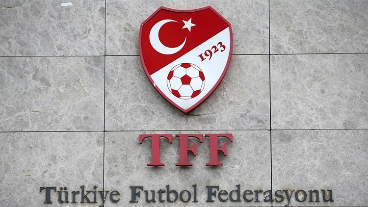 Süper Lig 2019 - 2020 sezonu ne zaman açılacak?