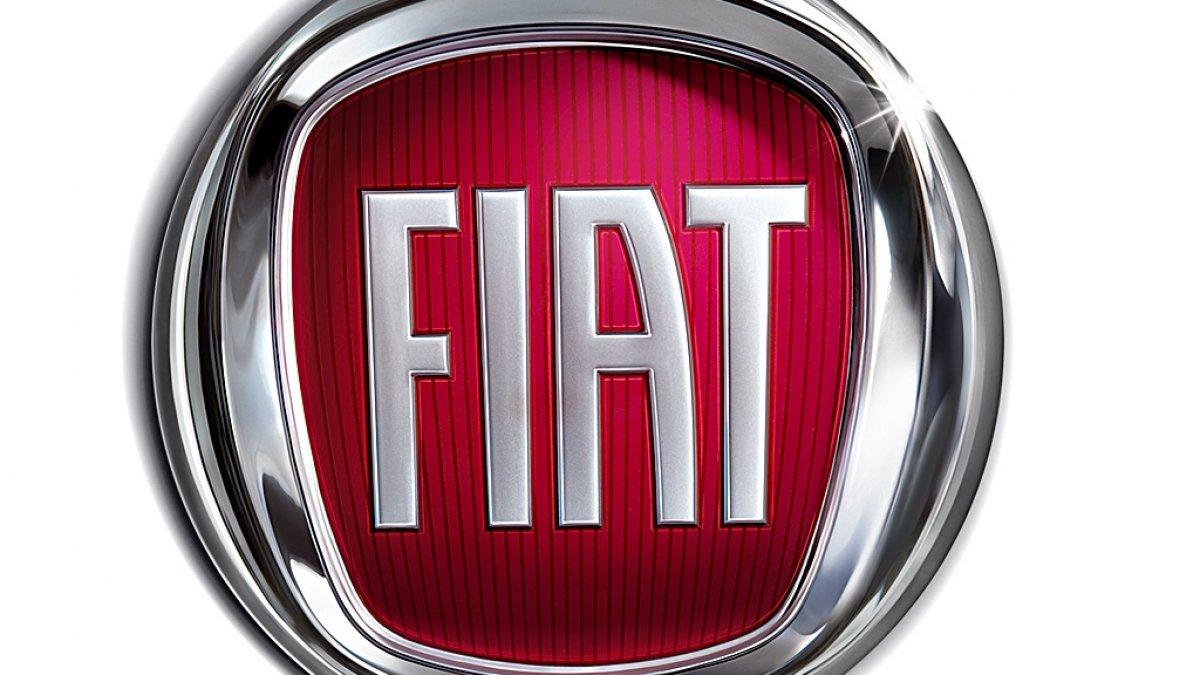 Fiat'tan İşitme Engellilerin Hayatına Dokunacak Platform: İyiye İşaret!
