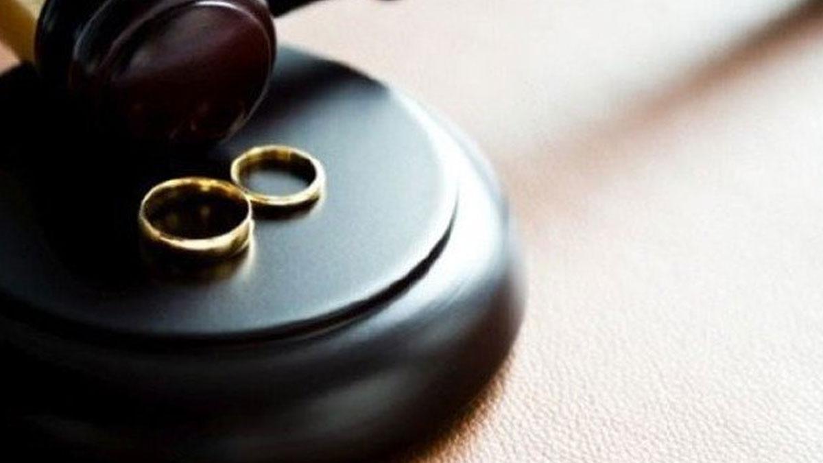 Mahkemeden emsal niteliğinde 'nafaka' kararı