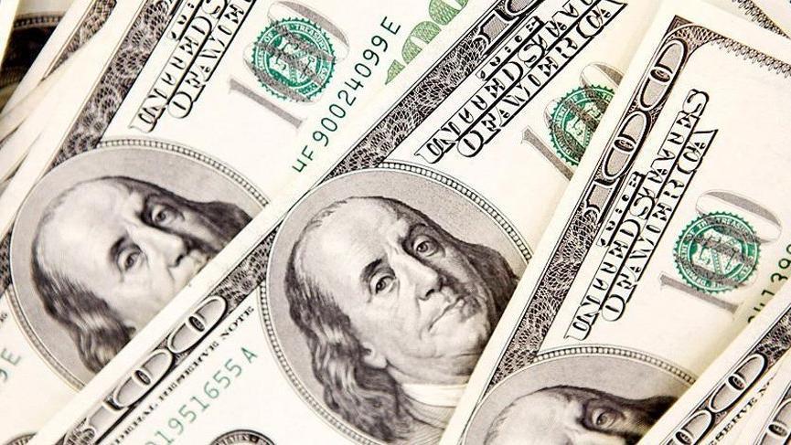 İstanbul seçiminin iptali doları fırlattı