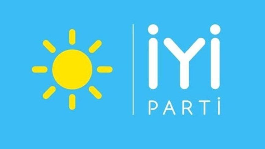 CHP'nin ardından İYİ Parti'de tam kanunsuzluk dedi YSK'ya başvurdu