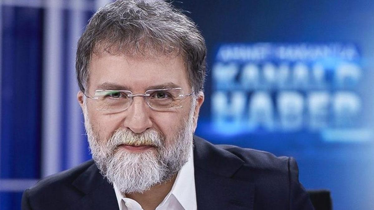 Ahmet Hakan'dan 'İstanbul seçimleri' yorumu: Daha çok hayret edersiniz