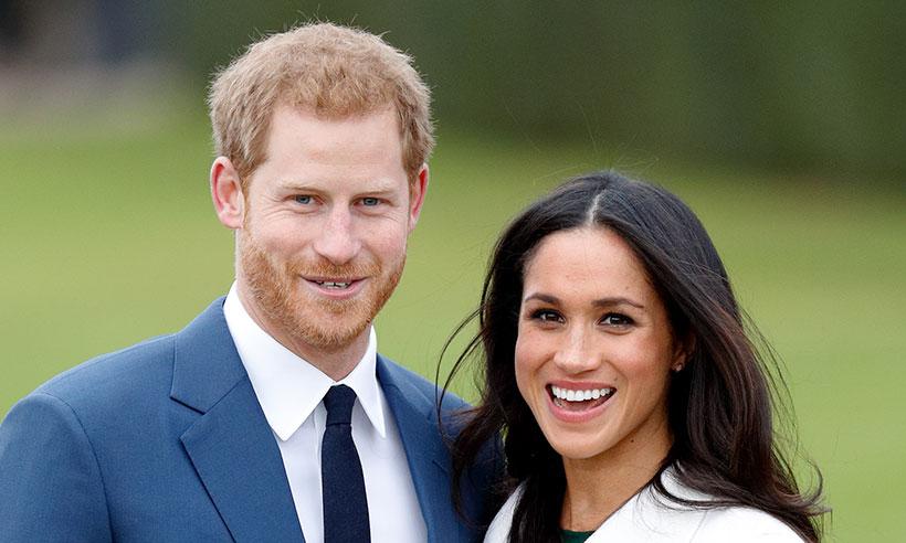 İngiltere karıştı! Kraliyet ailesinde reklam tartışması çıktı