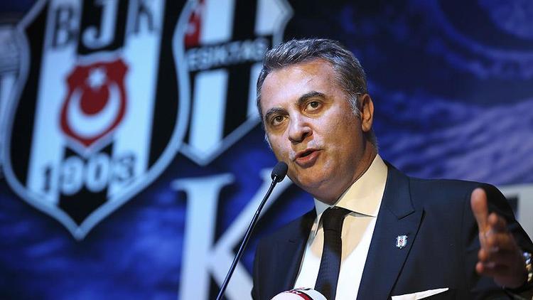 Beşiktaş başkanını seçiyor; İlk sonuçlar gelmeye başladı