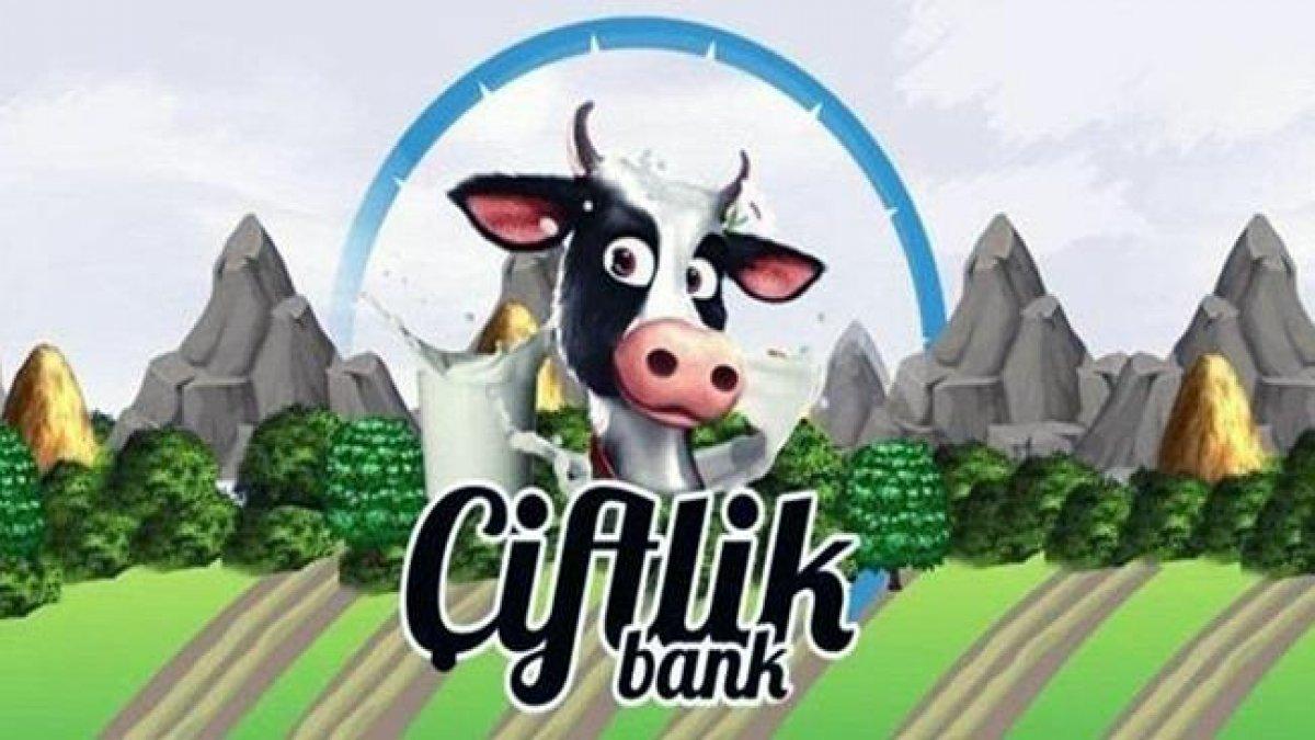 Çiftlik Bank davasında rekor hapis talebi