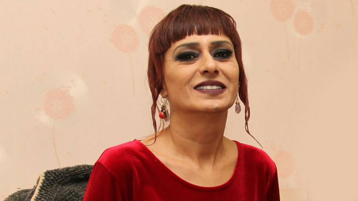 Yıldız Tilbe, 'yanlışlıkla' konser ücretlerini paylaştı
