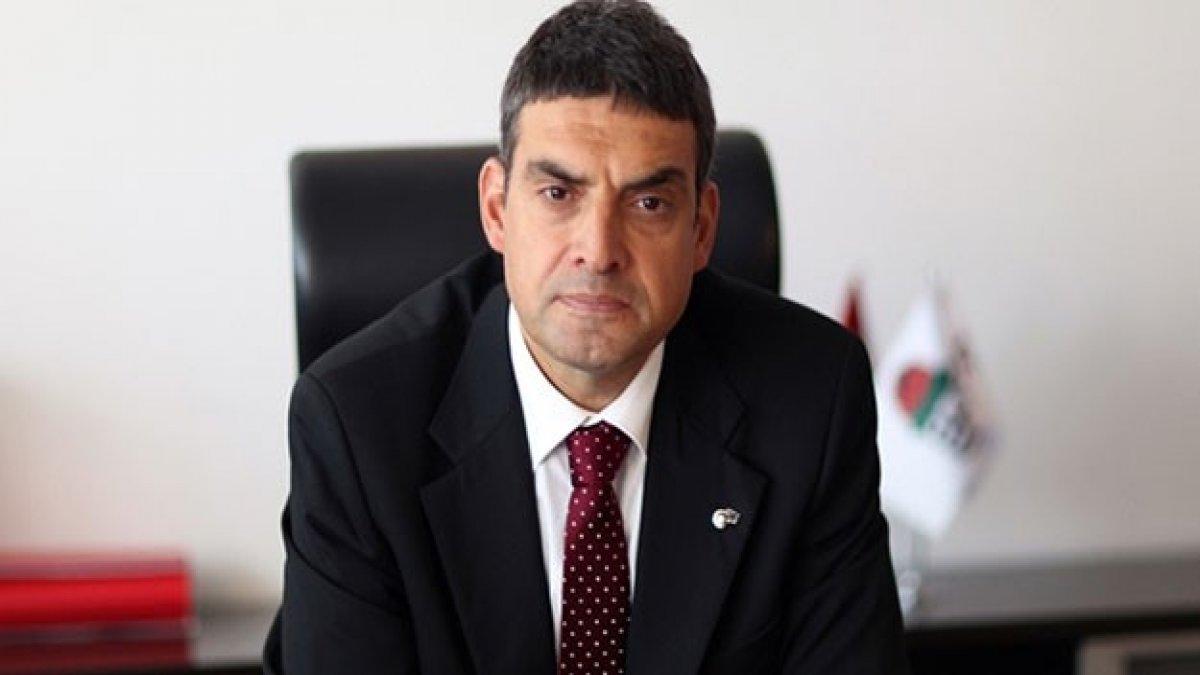 CHP'li Oran'dan YSK'ya İstanbul sorusu