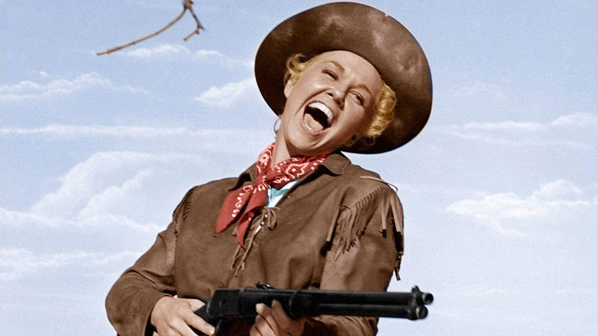 Efsane oyuncu Doris Day'in cenazesi yapılmayacak