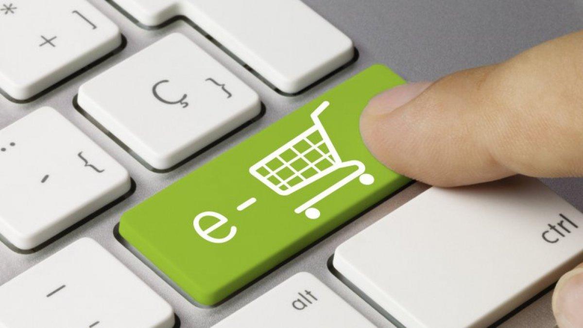 Yurt dışı e-ticaret alışverişlerinde vergi muafiyeti kaldırıldı