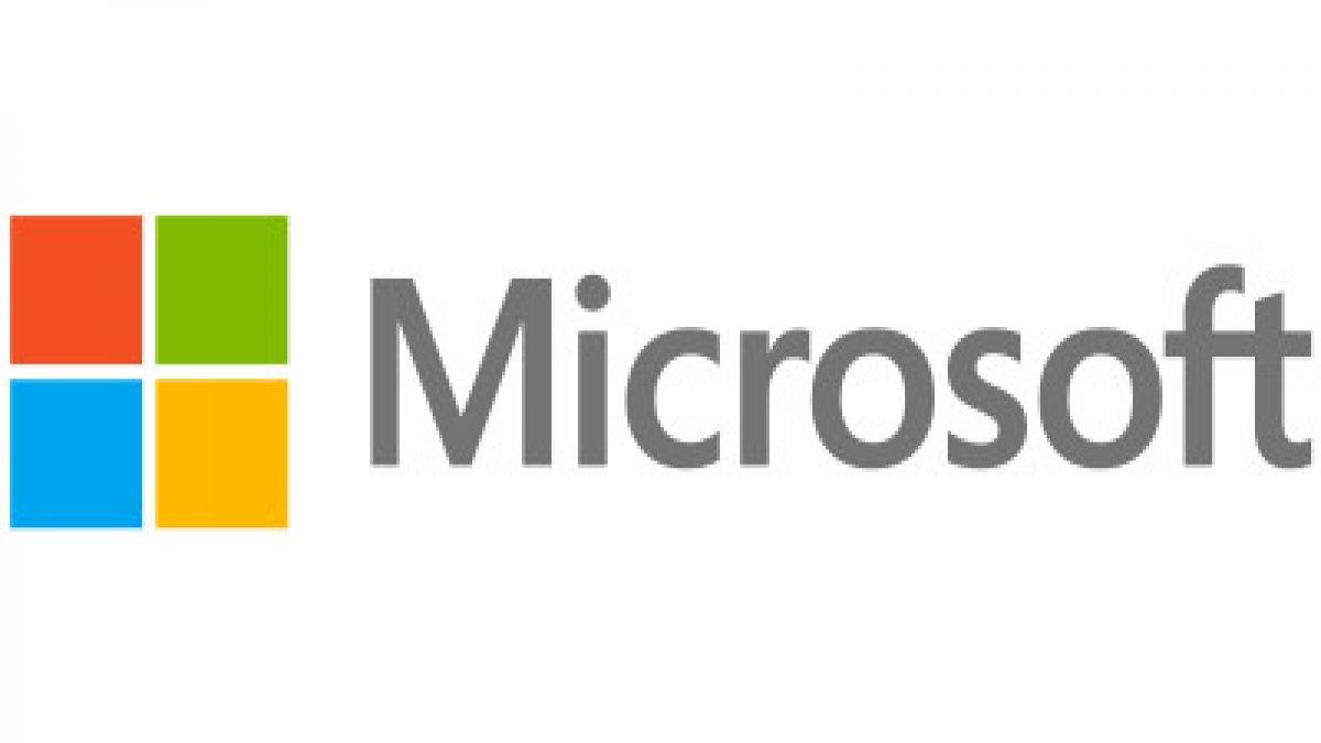 Microsoft'tan Türkiye için korkutan tespit!