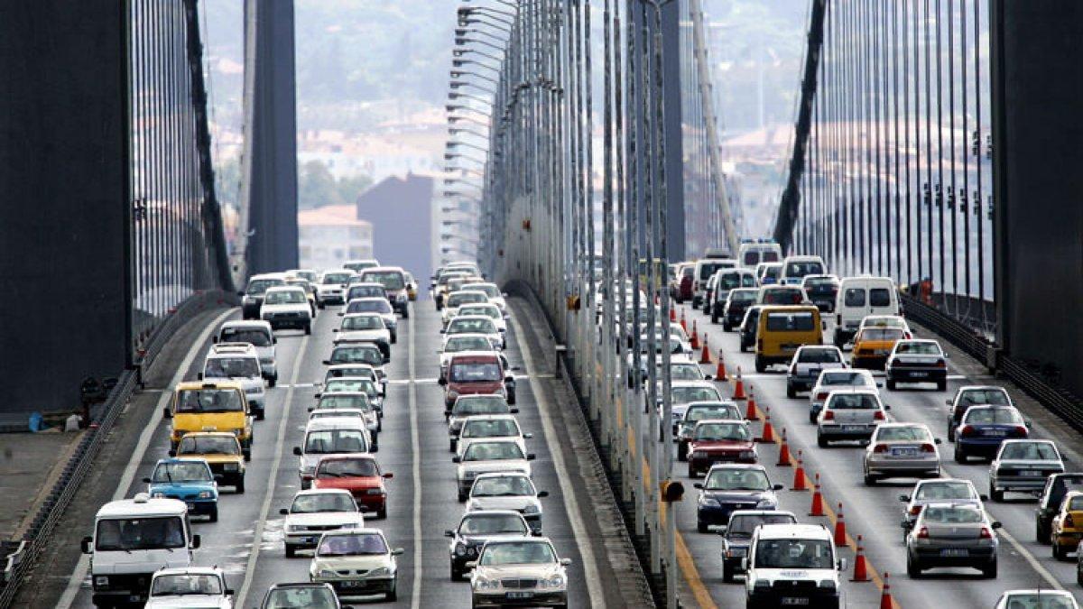 Seçim öncesi köprü cezaları silinecek mi?