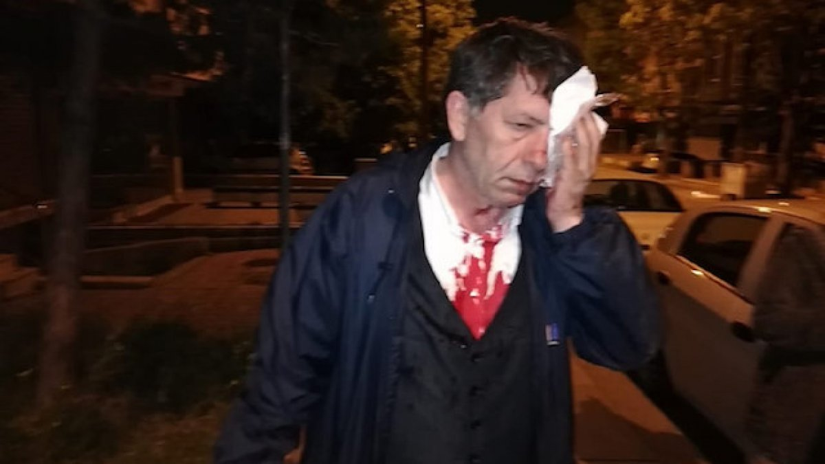 CHP ve İYİ Parti'den Demirağ tepkisi!