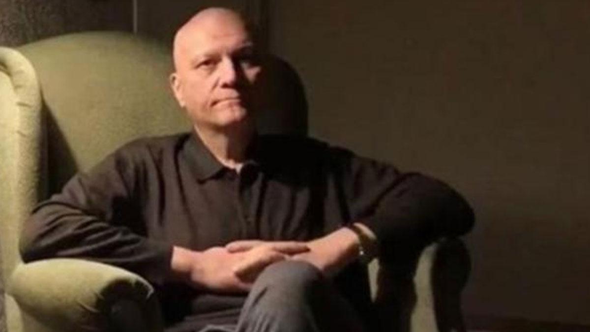 KHK'li profesör, kanser tedavisi için yurtdışına gidemedi: Valilikten açıklama