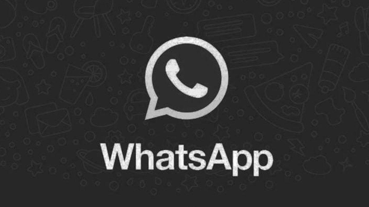 Telegram'dan WhatsApp'e: Hiçbir zaman güvenli olmayacak