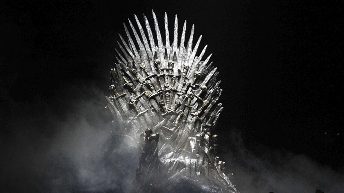 Game of Thrones hayranları sekizinci sezonun yeniden çekilmesi için imza kampanyası başlattı
