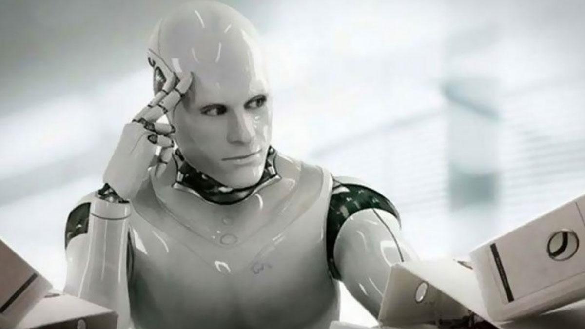 Artık robotlar bile mantıklı haber başlığı yazabiliyor