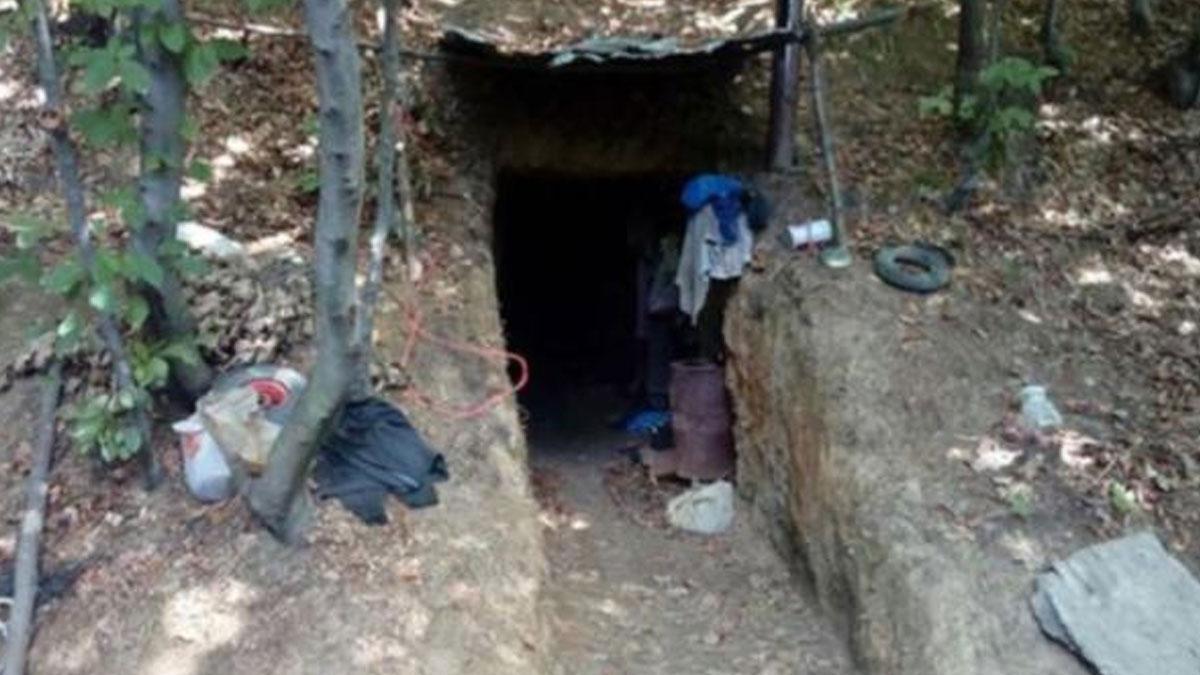 30 madenci ölmüştü: Aynı tarihte aynı yerde iş cinayeti