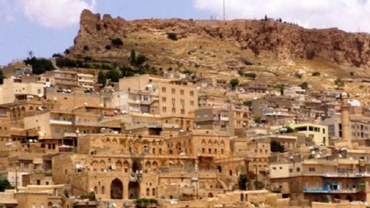 Kayyımın borcu, Mardin'de suları kestirdi: Mardin 3 gündür susuz