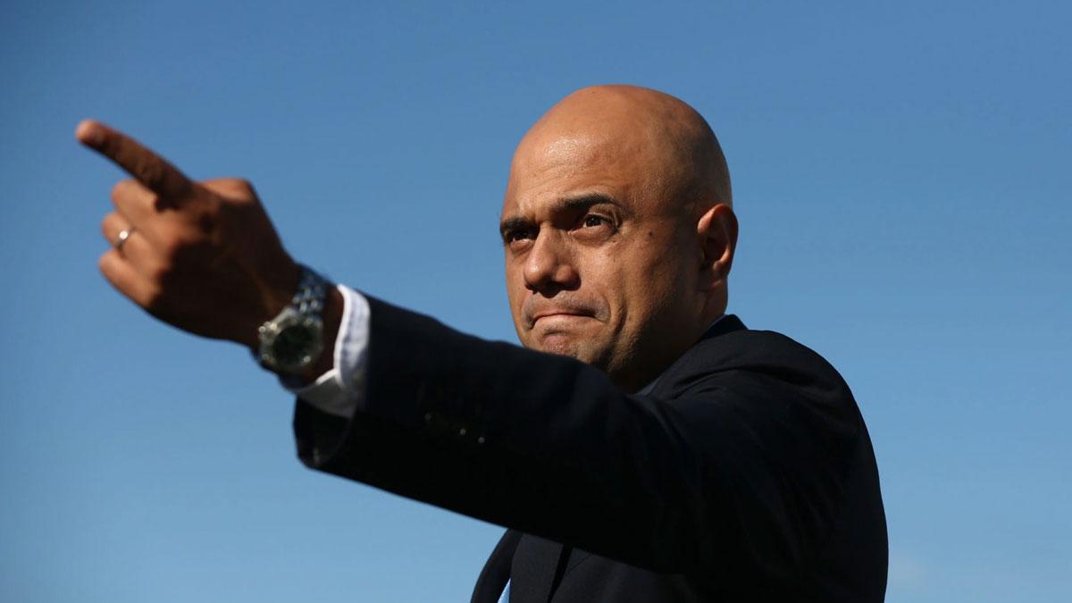 İngiltere 'vatana ihanet' yasalarını sertleştiriyor