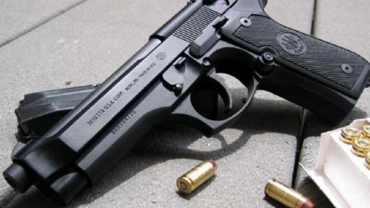 Silah ruhsatı sayısını Soylu vermişti, İçişleri Bakanlığı 'Gerçek dışı bilgilerdir' dedi