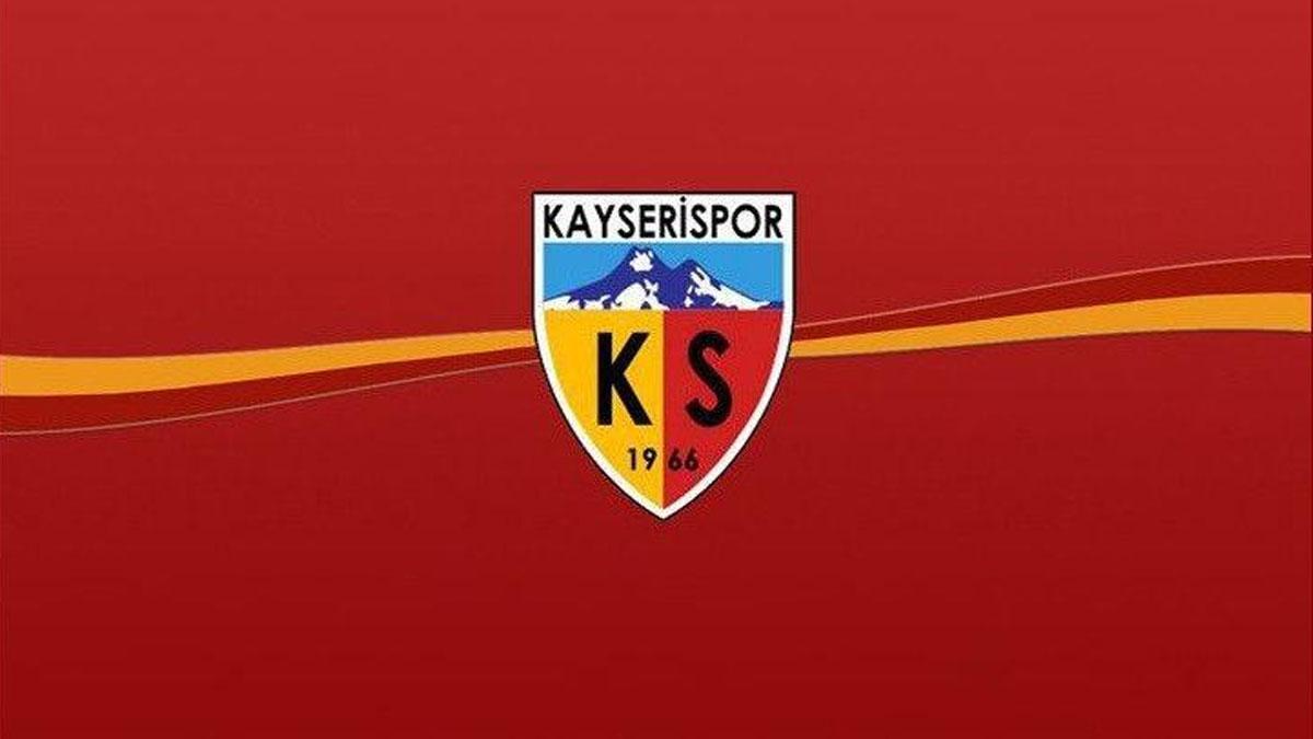 Asamoah Gyan, Kayserispor'a haciz gönderdi