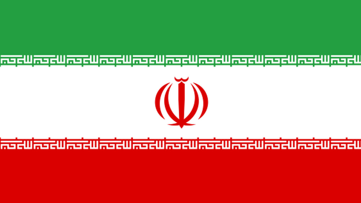 İran Dışişleri Bakan Yardımcısı:ABD, hegemonya kurabilmek için müttefiklerine bile baskı ve yaptırım uygulayabiliyor