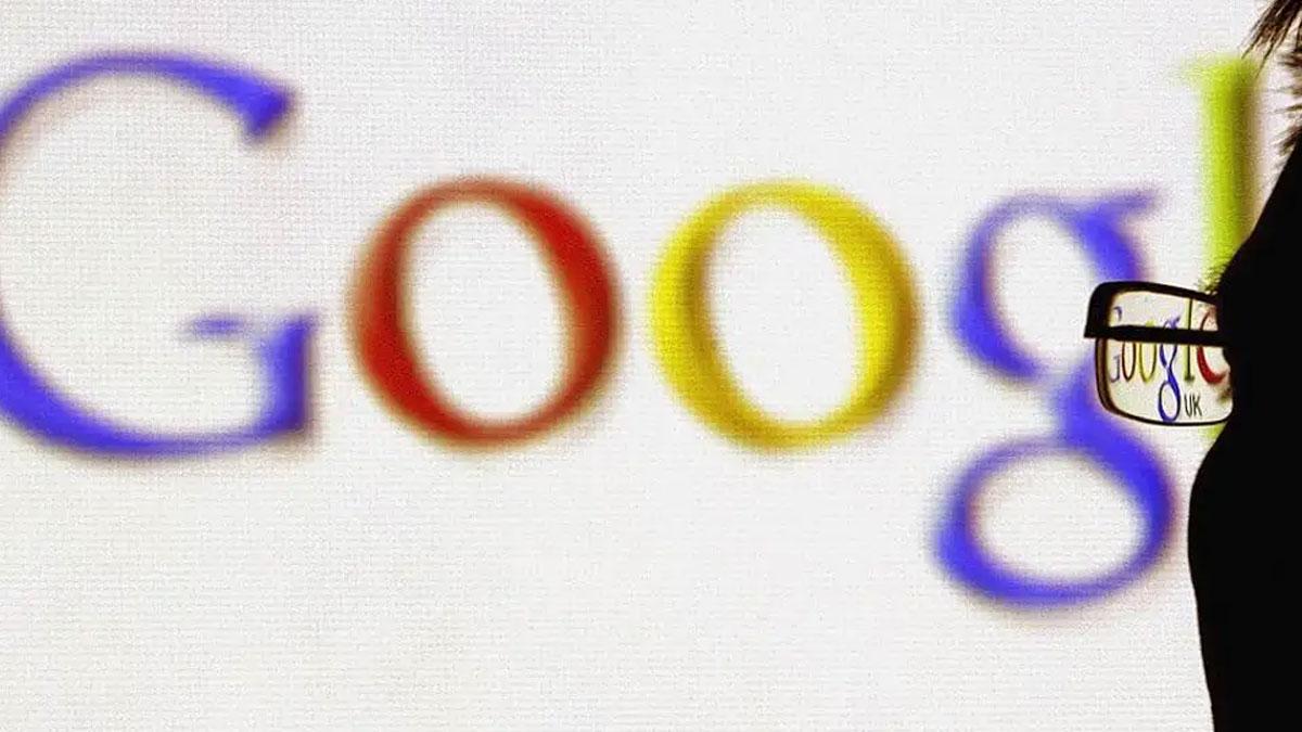 Google'dan 'haber' açıklaması: Sorun var