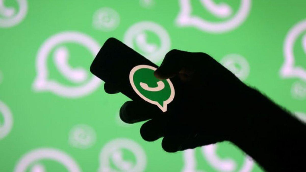 WhatsApp'tan kullanıcılarını kızdıracak haber!
