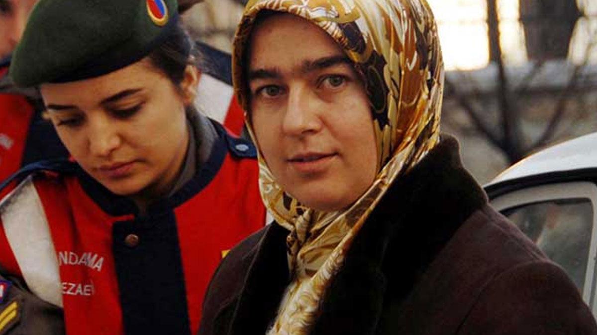 Yargıtay, tecavüzcüsünü öldüren Nevin Yıldırım'ın müebbet hapis cezasını onadı