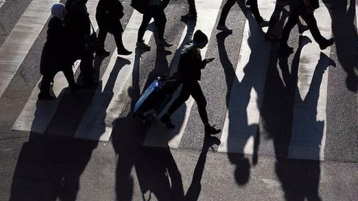İşsizlik Fonu'nda varlıklar azaldı: İşsizlik fonu kime gidiyor?
