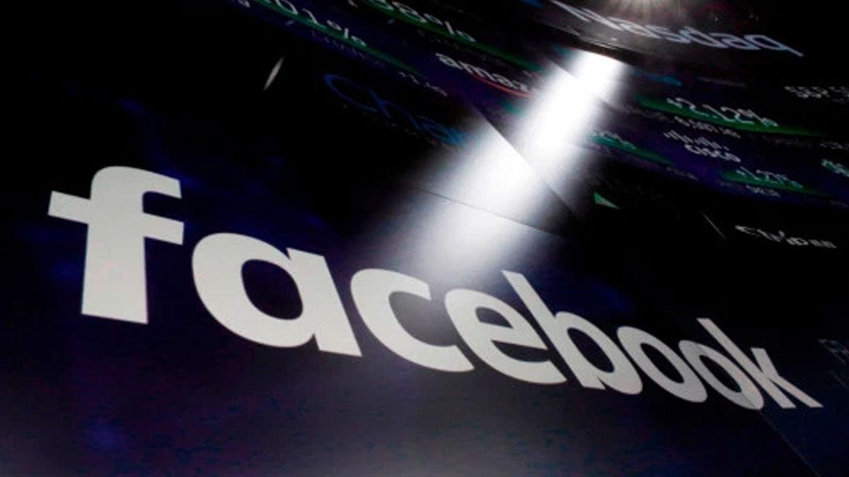 Facebook'tan 'hesap silme' rekoru: 2,2 milyar hesap silindi