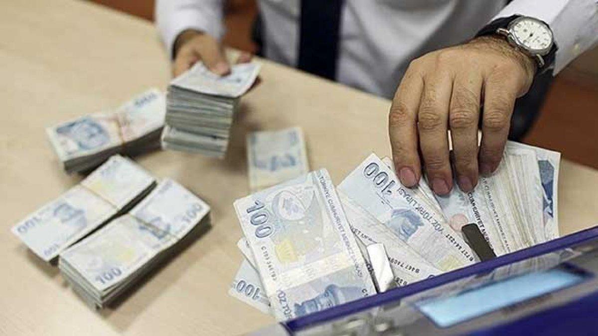 Reuters: Gelir vergisi artacak