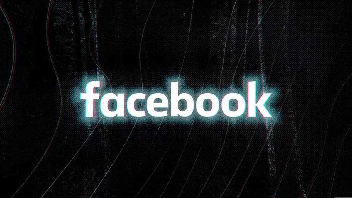 Türkiye Facebook'a ceza kesmişti: Facebook, o cezayı ödedi
