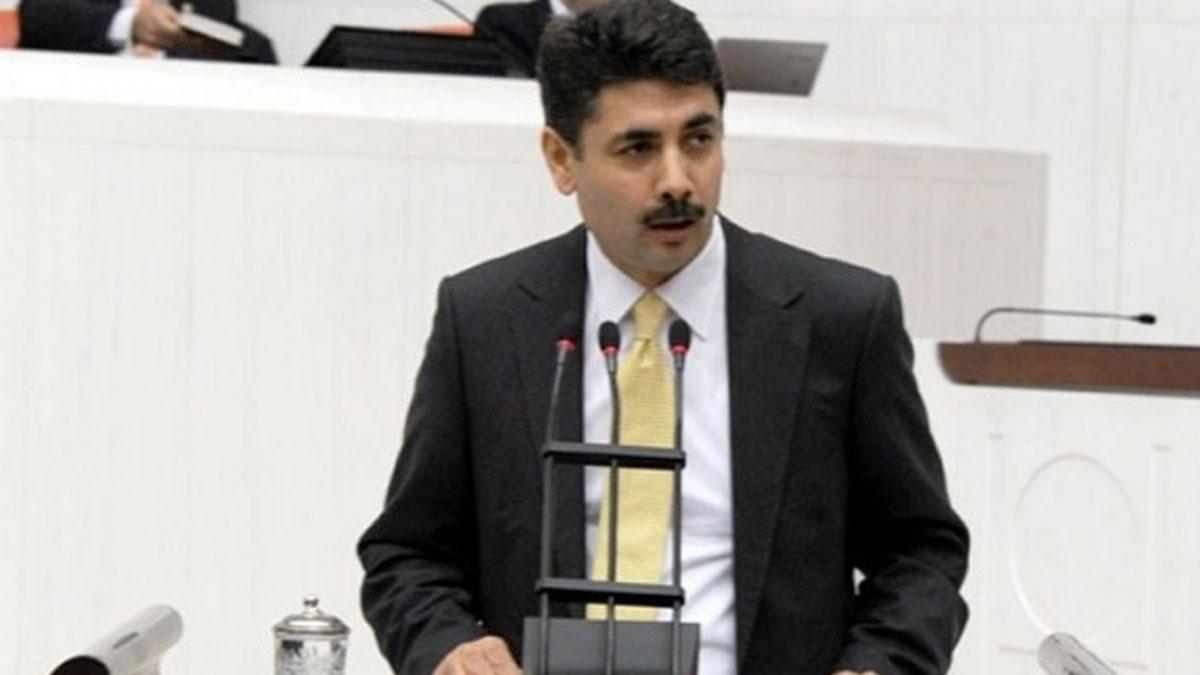 AKP'den Suudi Arabistan'a 'idam' tepkisi: Kan akıtmaya doymak bilmiyor