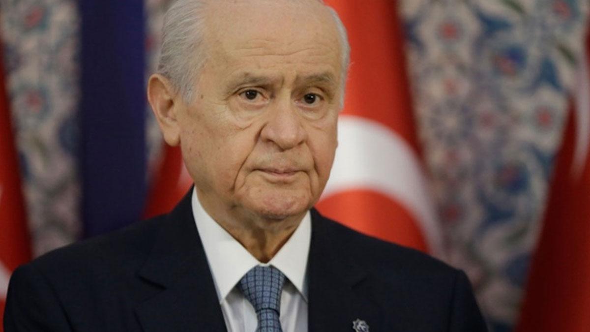 Bahçeli'nin mitili İstanbul'a atamamasının ardındaki iddia
