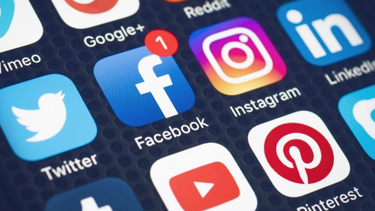 Apple, Google, Microsoft ve WhatsApp'tan şifreli sohbetlere erişim önerisine ret