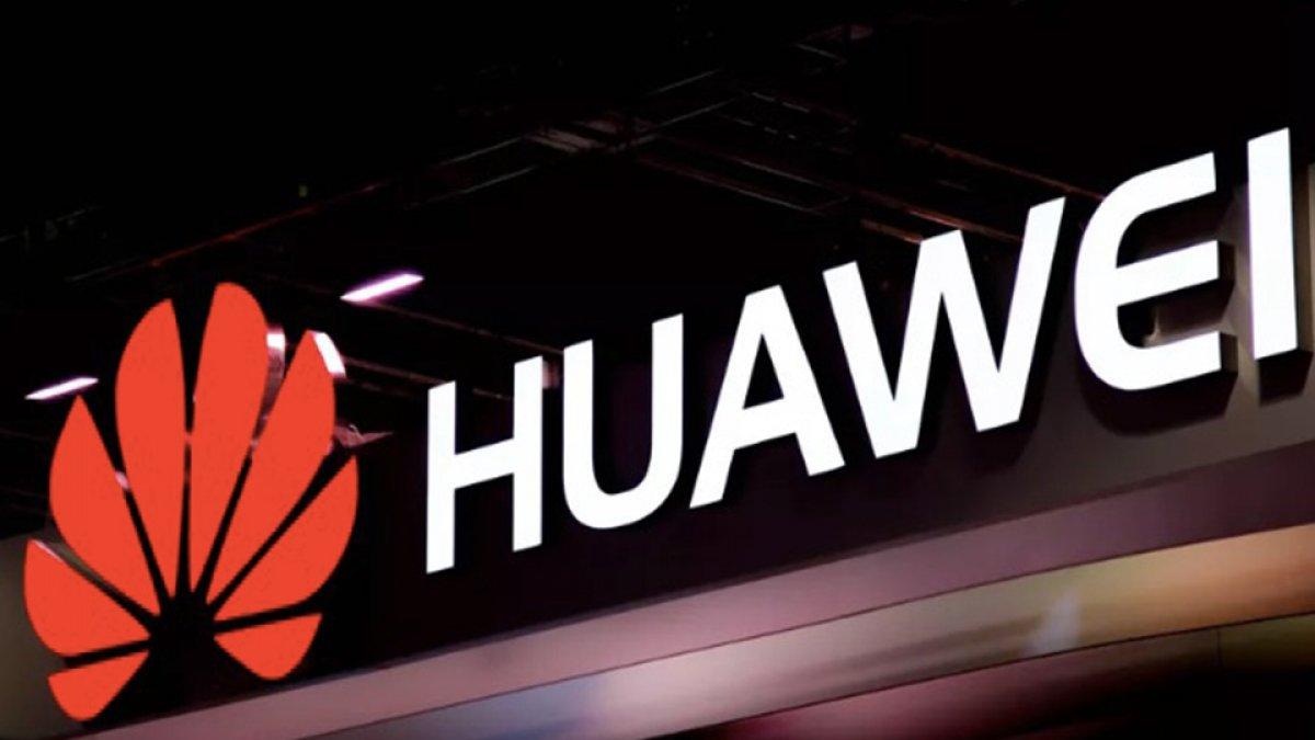 Huawei'den karşı hamle! Amerikalı çalışanlarını ülkelerine gönderdi