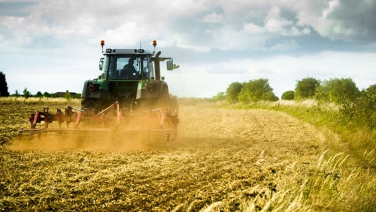 Çiftçinin borcu 16 yılda 48 kat arttı