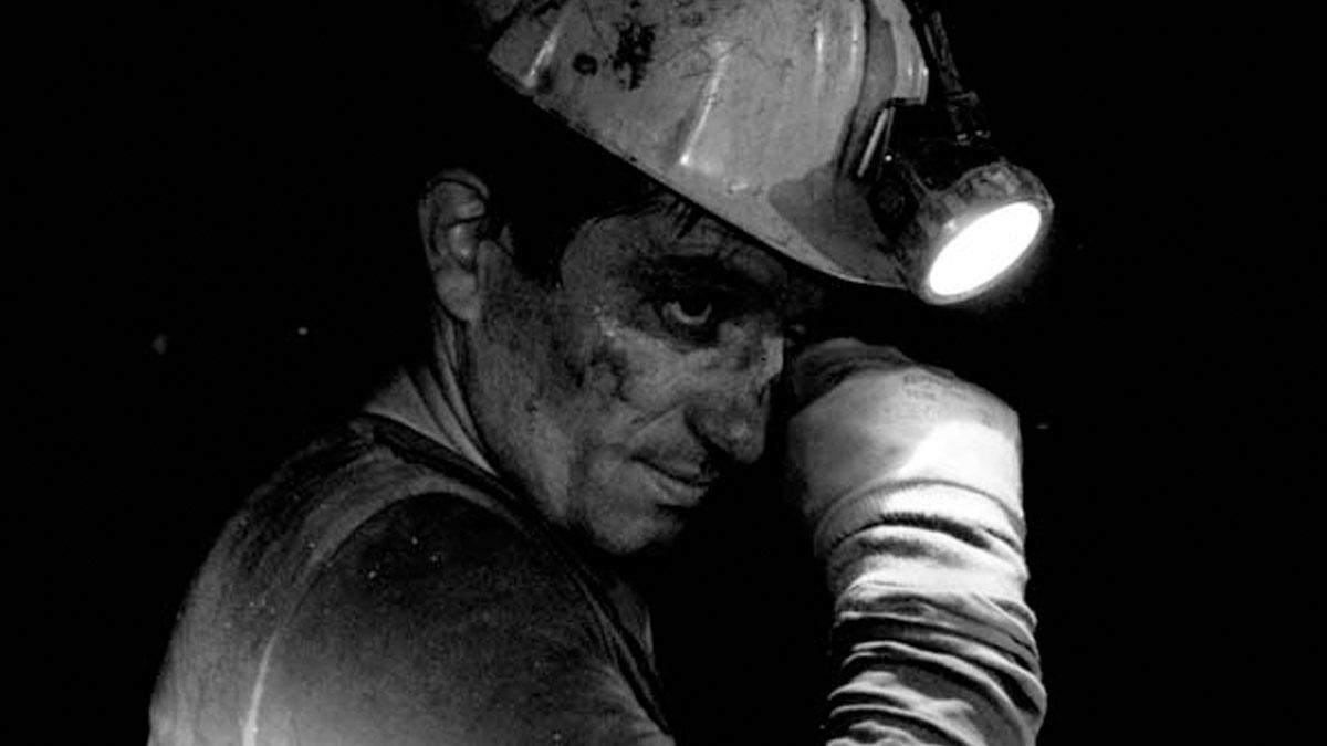 Türk-İş kabul etti: Madenci talep edileni alamadı