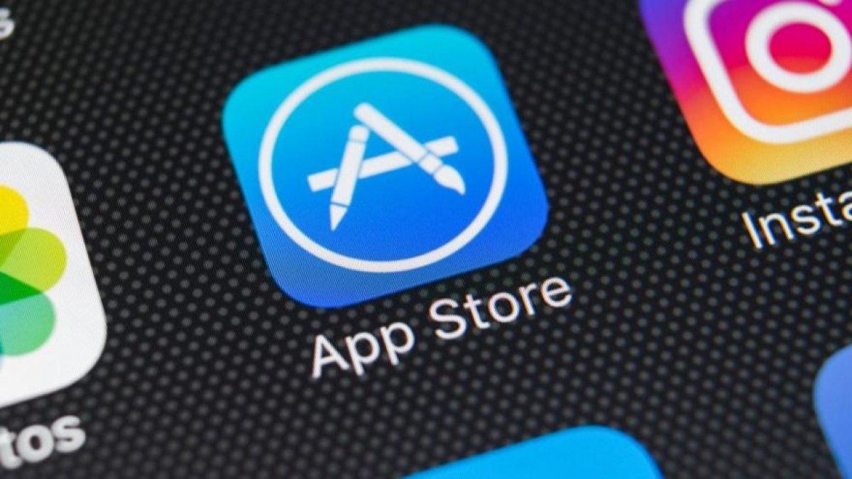 Apple'dan sevindiren karar: Sınır arttı