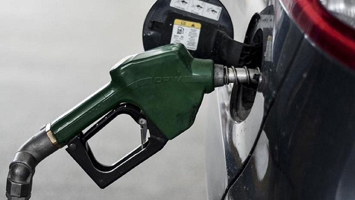 Benzin ve motorin fiyatları nasıl olacak?
