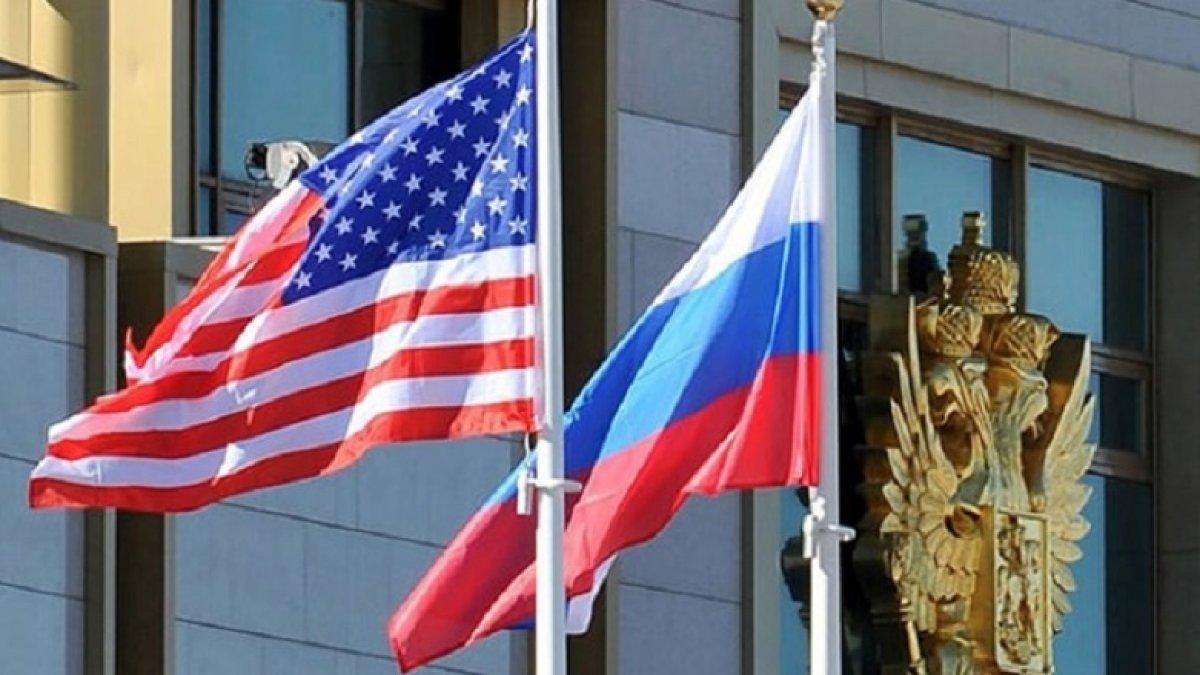 Rusya'dan Trump'a İdlib yanıtı: Sorumluluk Türkiye'de