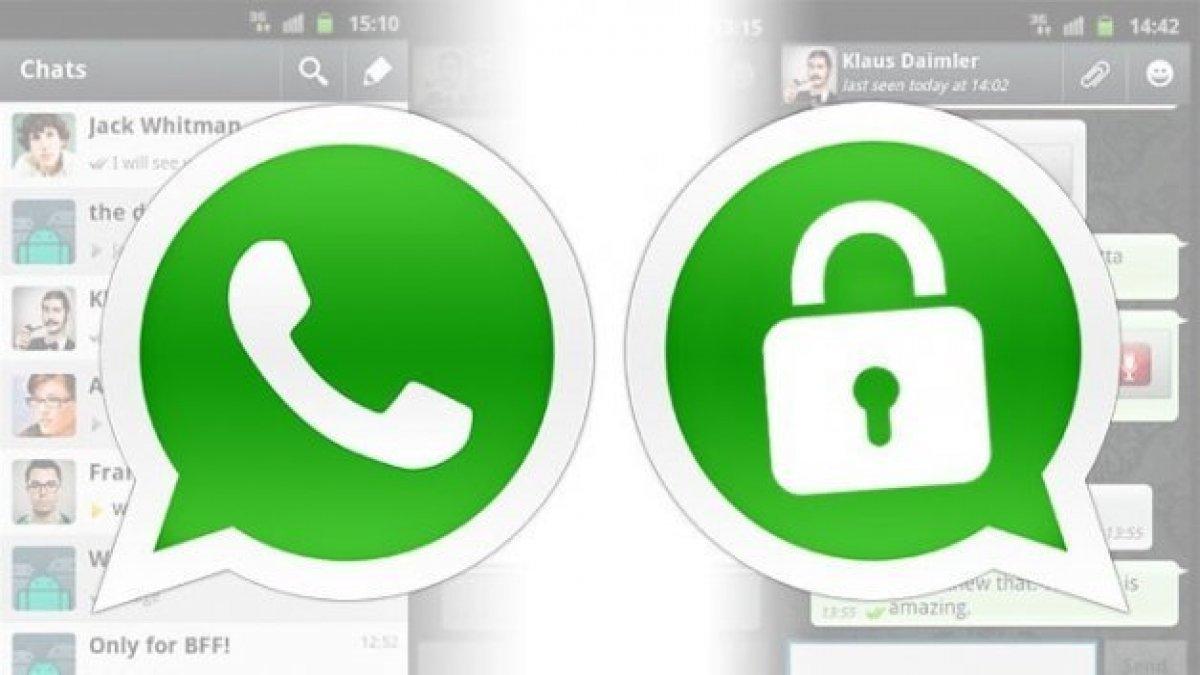 """""""WhatsApp"""" uygulaması internetsiz kullanılır mı?"""
